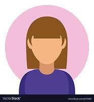 woman-avatar-profile-vector-21372067.jpg