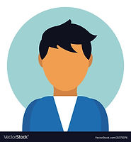 man-avatar-profile-vector-21372076.jpg