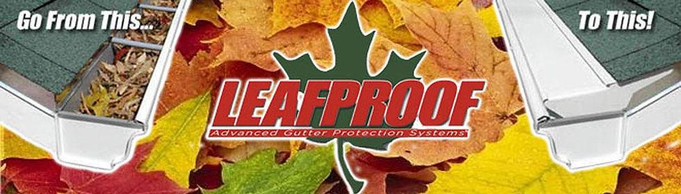 leafproof_Banner.jpg