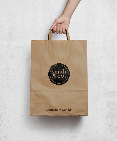 smith&co-bag3.png