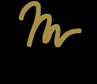 logo-mulet.png
