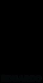 logo-eduardo.png