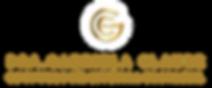 logotipo2-dragabrielaclaure-02.png