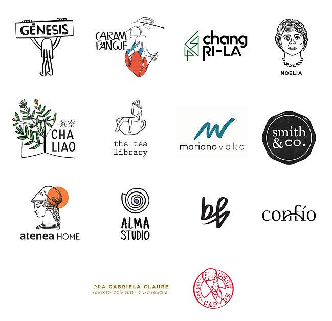 Logos-made-by-bf.jpg