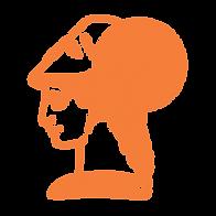 isotipo-translucido-naranja.png