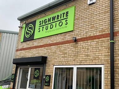 Signwrite Studios Ltd.jpg