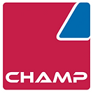 champ_website_logo.png