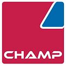 champ_website_logo.png