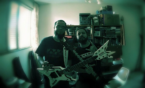 """Moyz Henrique performs playthrough of """"Summoning The Greek"""" (video)"""