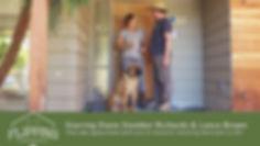 House Flip Thumbnail - Rev2.jpg