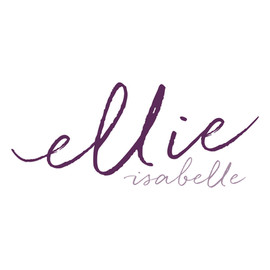 Ellie-Logo2.jpg