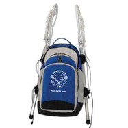 newBackpack-front.jpg