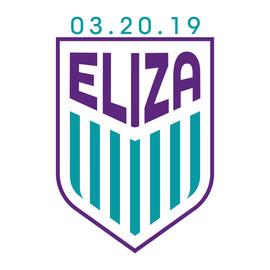 Eliza-Logo.jpg