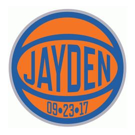 Knicks-Jayden-mockup.jpg