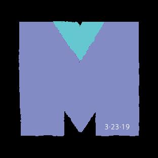 Madison-logopng-01.png