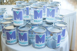 Paint Cans maddy mitzvah.jpg
