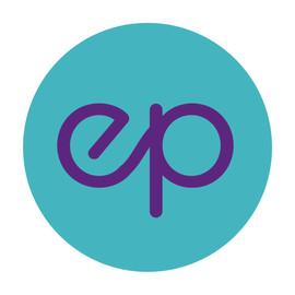 ep-Logo.jpg