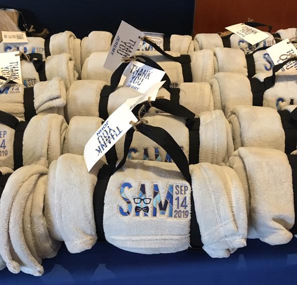 SAM Blankets on Table 091619.jpg