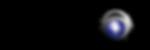 EEP-Logo-RGB-01.png