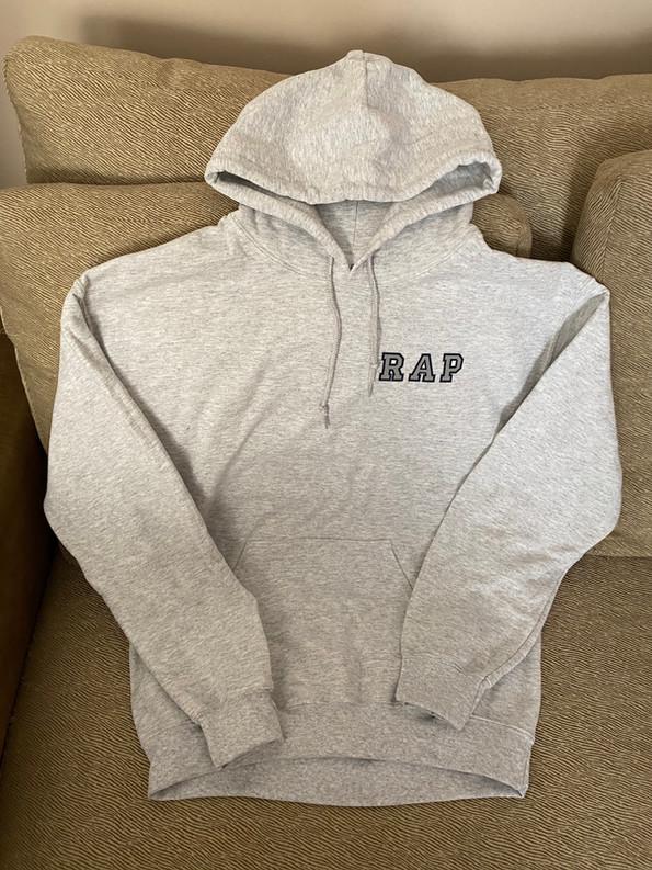 Ryder hoodie.jpg
