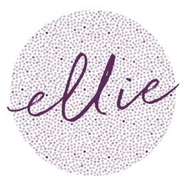 Ellie-Logo3.jpg