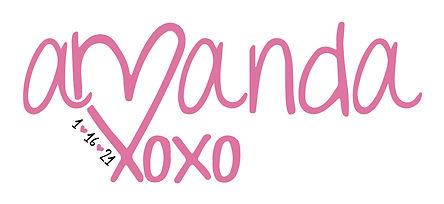 LogoVectored-v3.jpg