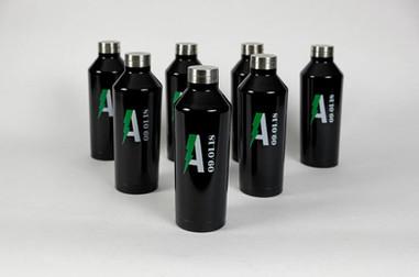 Aidan-Bottles.jpg