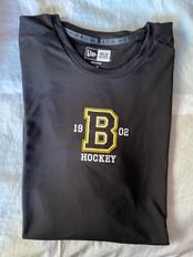 JV-Hockey-Shirt-IMG_0019.jpg