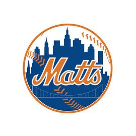 Matts-Logo.jpg