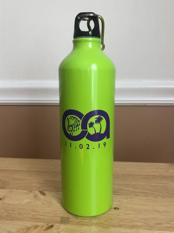 Karen Cummins water bottle.jpeg
