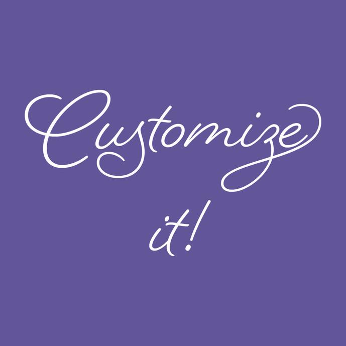 Customize-It.jpg