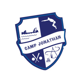 Camp-Jonathan.jpg