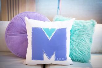 Maddie-Pillows.jpg