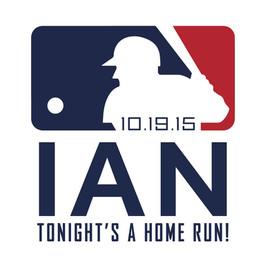 MLB-IAN-Mockup.jpg