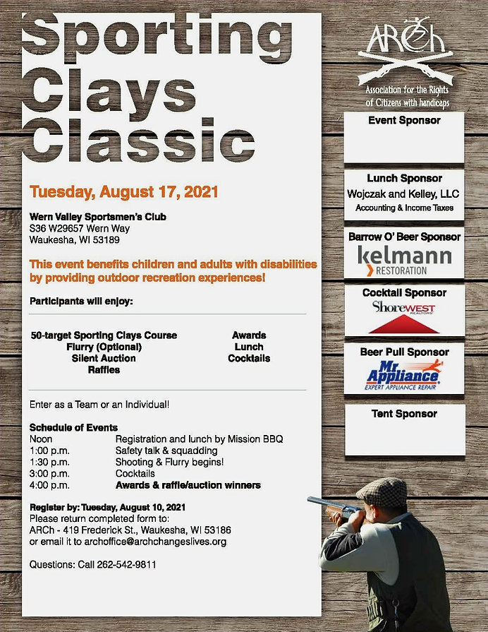 Email_SportingClaysClassic_Flyer_V4 (1)_