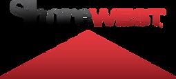 Shorewest-Logo-Refresh-2016 red black no