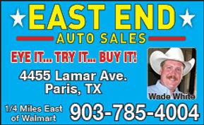 EastEndAutoSales091819 2x2.jpg