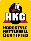 HKCInstructorsBadge4Print.TITLE.jpg