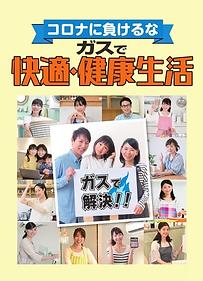 ガスエネルギー新聞.png