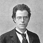 440px-Gustav-Mahler-Kohut.jpg