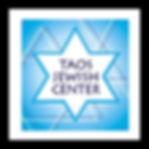 TJC logoBIgger.jpg