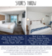 Stones Throw Lodging Black Friday Special