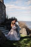 Lauren+David001.jpg