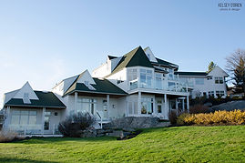 The ViewPoin Hotel | York, Maine | Accomodations & Weddings