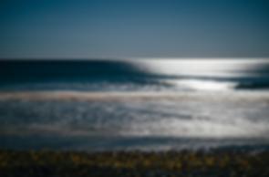 Long Sands Beach