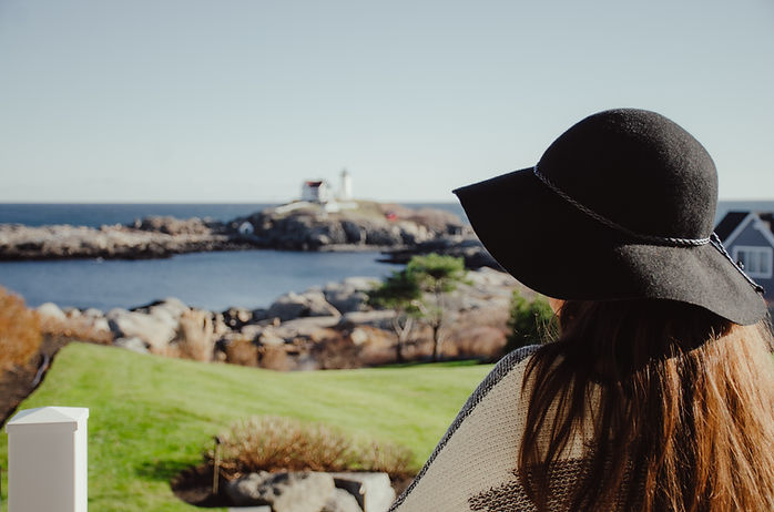 Reviews of The ViewPoint Hotel in York Beach, Maine. The perfect honeymoon location in Southern Maine