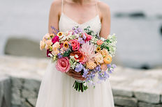 Preferred Professionals at The ViewPoint | Maine Wedding Venue