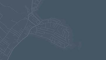 York Maine Map Hotels