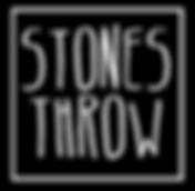 Stones Logo.png