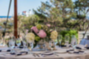 Viewpoint Hotel, York ME, Waterfront/Coastal Wedding Venue | Destination Wedding Experience
